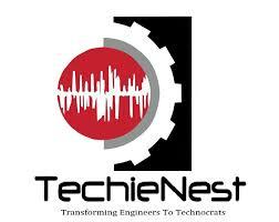 IOT, ML, AI, Robotics