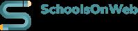 Schools on WEB